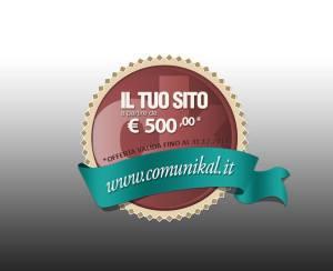 promozione_sito