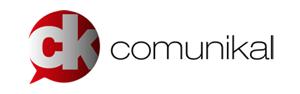 ComuniKal
