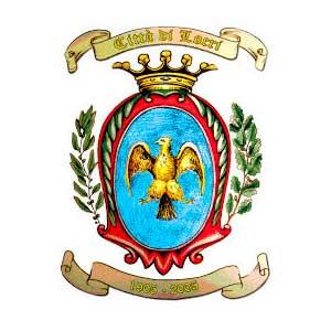Città di Locri