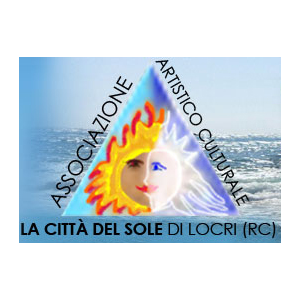 """Associazione """"La Città del Sole"""""""