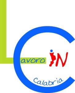 logo_lavoroincalabria