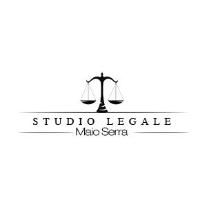 Studio Legale Maio - Serra