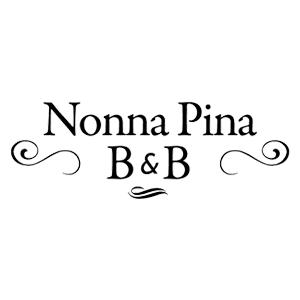 Nonna Pina B&B