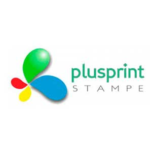 PlusPrint Stampe Locri