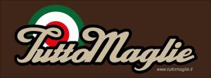 logo_tuttomaglie