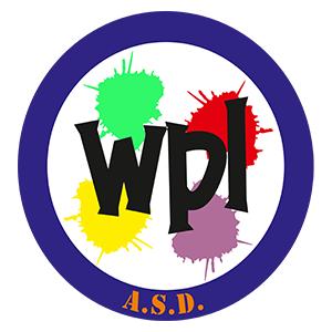 logo_wpl