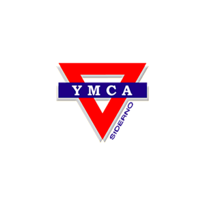 Ymca Siderno