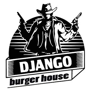 logo_djangobh