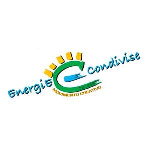 logo_energiecondivise