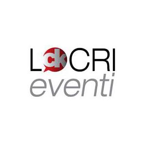 logo_locrieventi