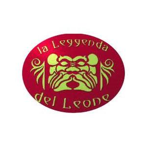logo_laleggendadelleone