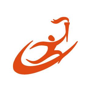 logo_italiasport