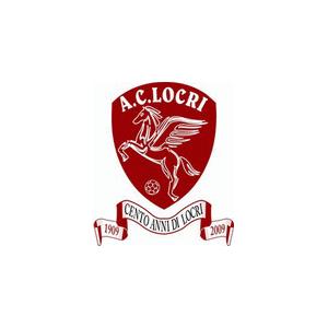 logo_aclocri1909