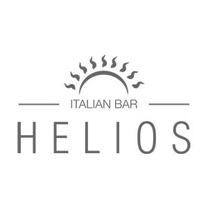 logo_heliosbar