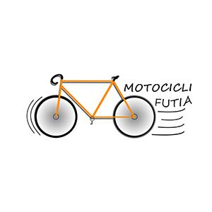 logo_motociclifutia