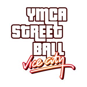 logo_ymcastreetball2015