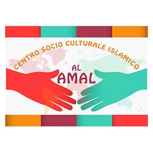 logo_alamal
