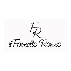 logo_ilfornello