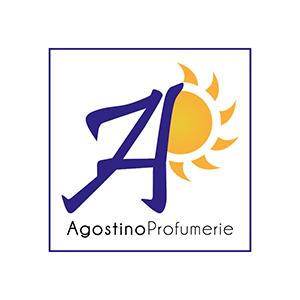 logo_agostinoprofumerie
