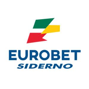 logo_eurobet