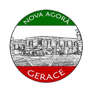 logo_novaagoragerace