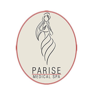 logo_parisemedicalspa