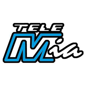 logo_telemia