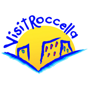 logo_visit_roccella