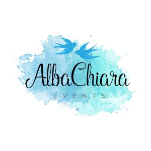 logo_albachiara