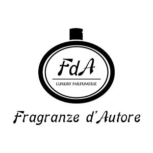 logo_fragranze_ck