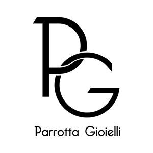 parrotta_