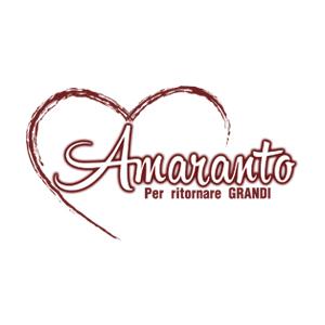 cuore_amaranto_web
