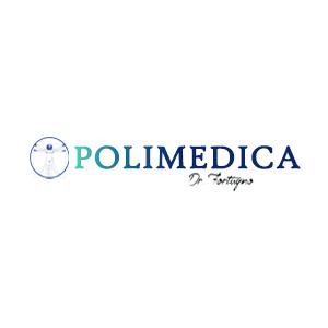 polimedica_web