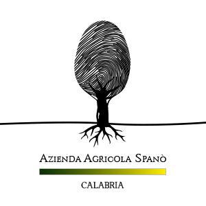 logo_az_agr_spano
