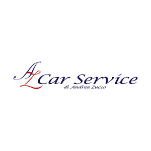 logo_az_car