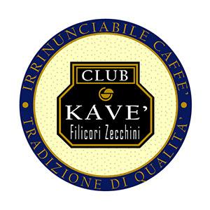 logo_club_kave