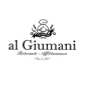 logo_giumani