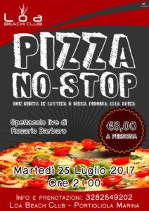 giro_pizza2