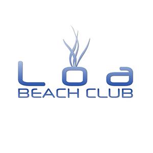 loa_logo