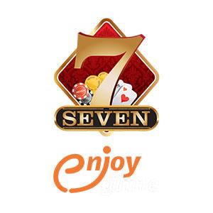 logo_seven