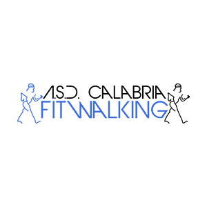 calabria_fit