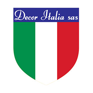 decor_italia