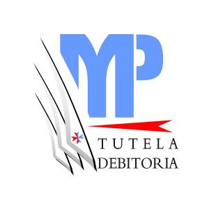 tutela_