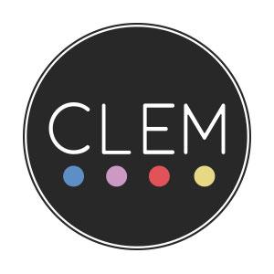 clem_