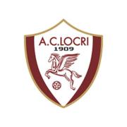 cliente-aclocri1909-comunikal