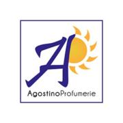 cliente-agostino-comunikal