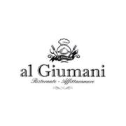 cliente-al-giumani-comunikal