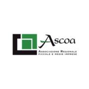 cliente-ascoa-comunikal