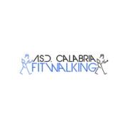cliente-asd-fitwalking-comunikal