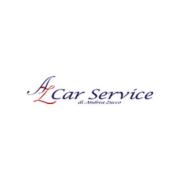 cliente-az-car-service-comunikal